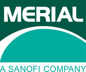 Merial-Sanofi_Logo_RGB 2